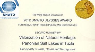 unwto-panonika
