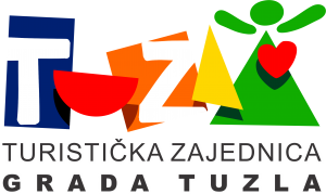 Logo_TZ_G_Tz