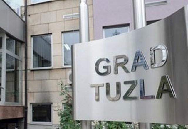 grad-tuzla-5-e1434445455787