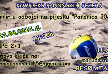 9161a26aaf1549661c201609c94dcbff_XL.jpg