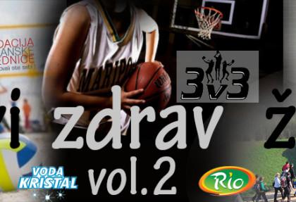 zzz2015