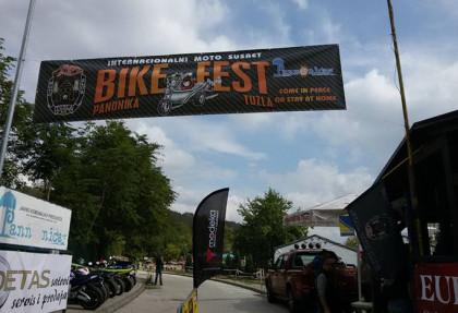 BikeFest2015 (01)