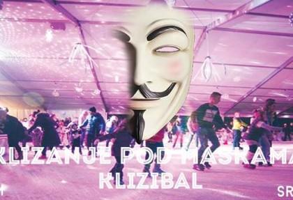 Klizibal2016-najava