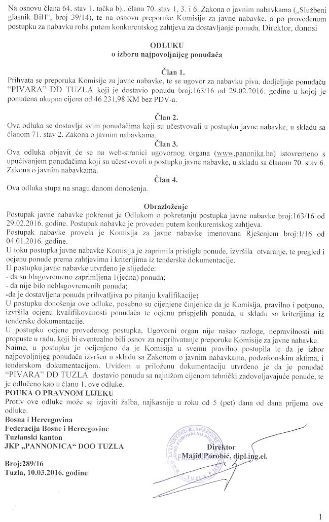 pivo289-16