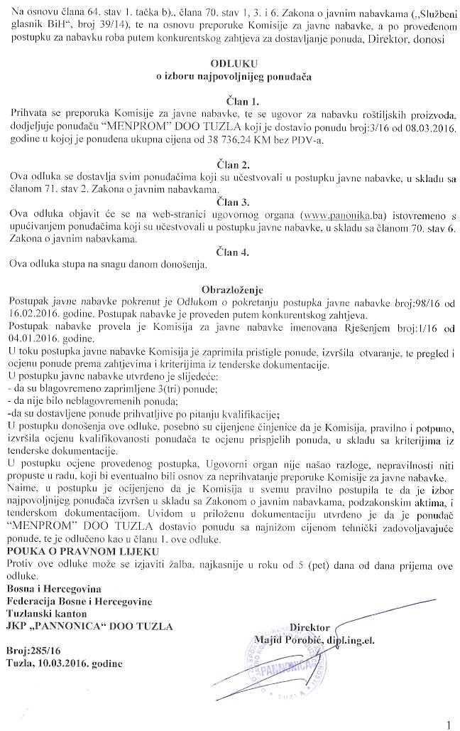 rostilj285-16