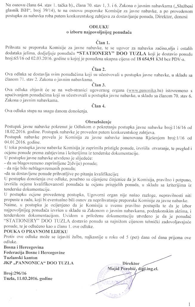 zacini296-16