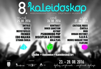 8-kaleidoskop2016