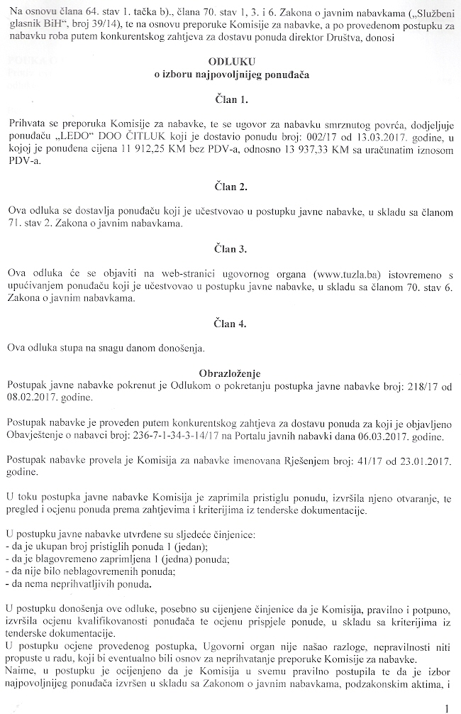 Ledo510-17a