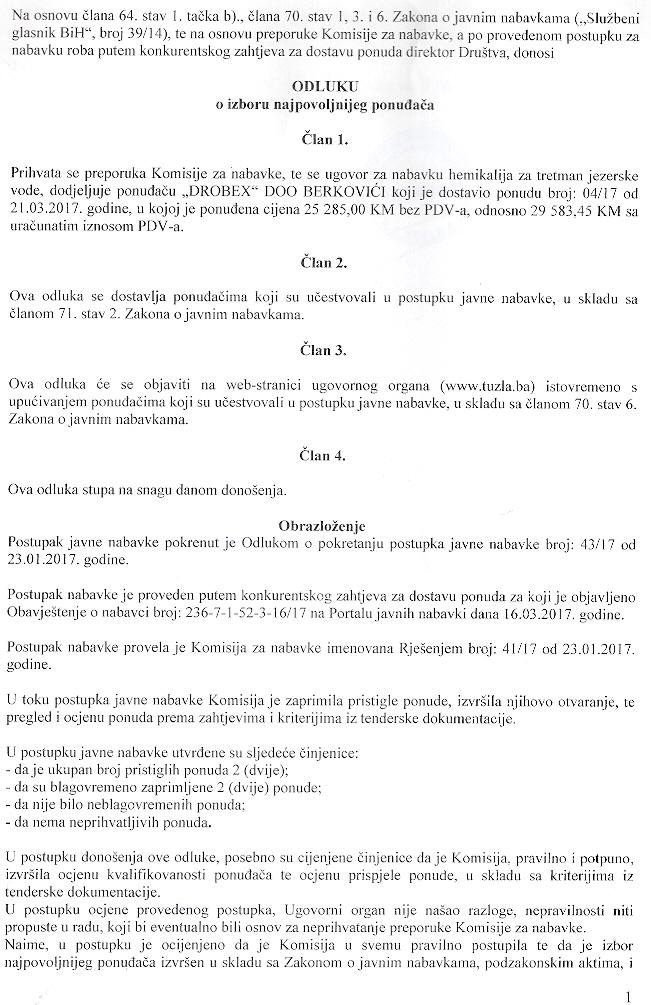 drobex560-17_1