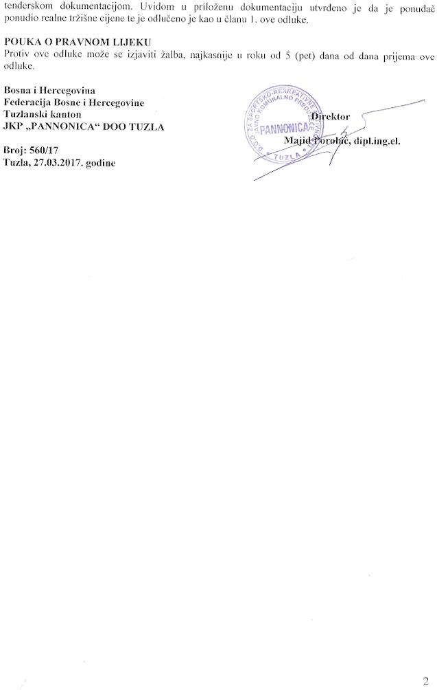 drobex560-17_2