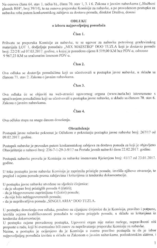 mixM460-17a