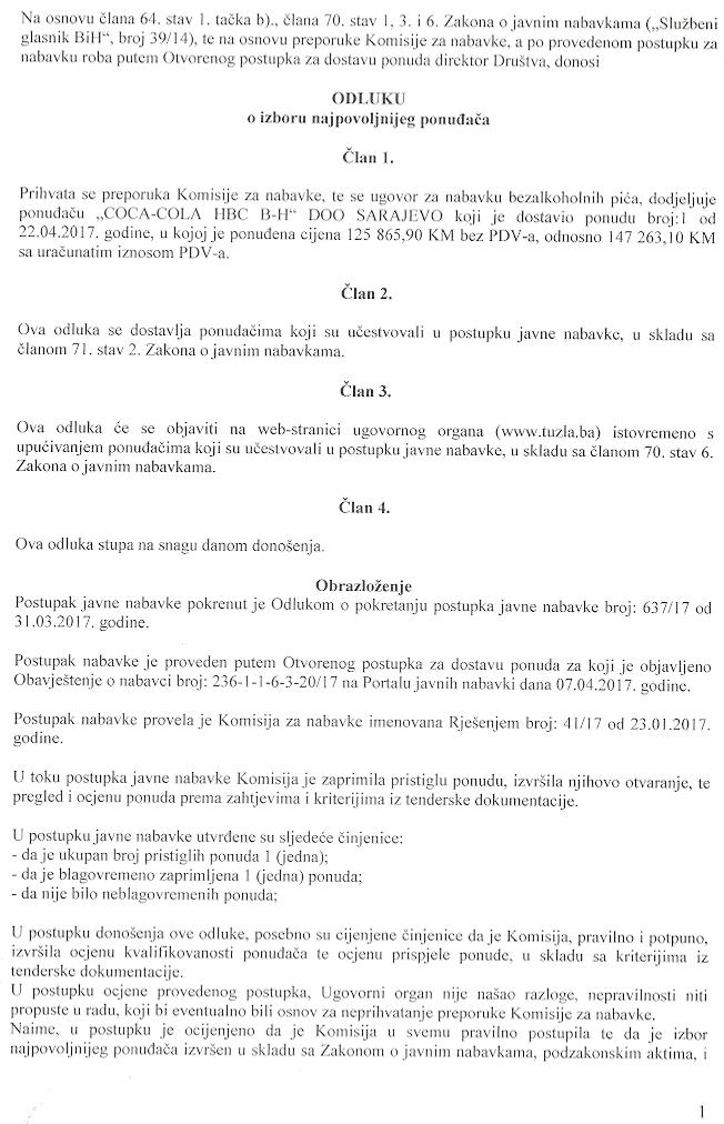 CocaCola781-17_1
