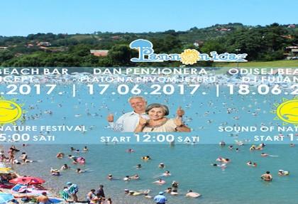 JUN17-Panonika