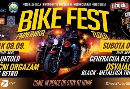 bike fest cover17