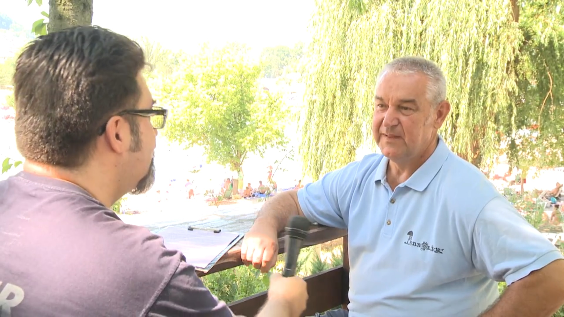 intervjurtv7