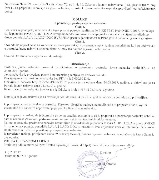 ponistenjepivo2023-17