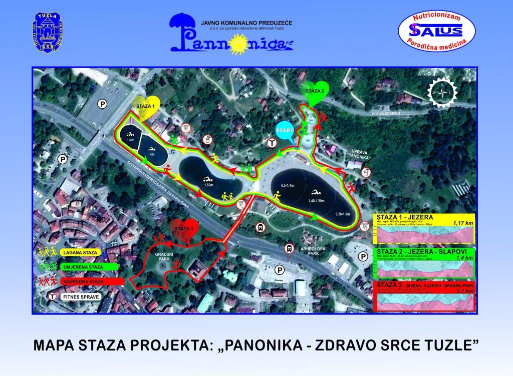 PZST-mapa10