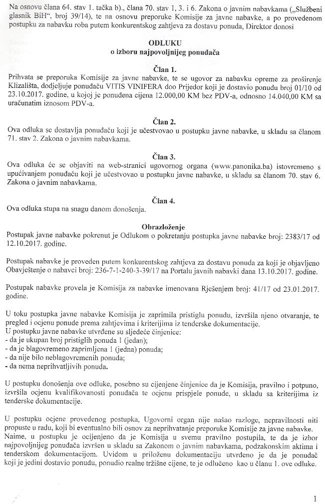 VITIS2447-17 (1)