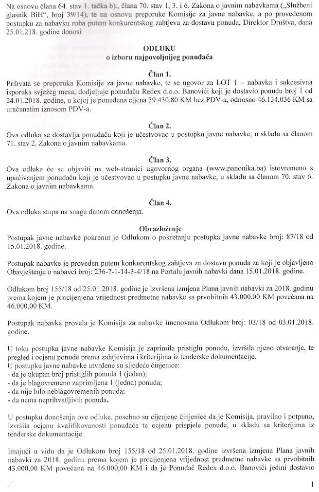 redexLot1_1-168-18