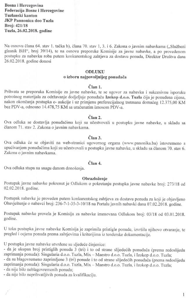 izokop421-18_1