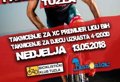 plakat-Panonika MTB Kup 2018a