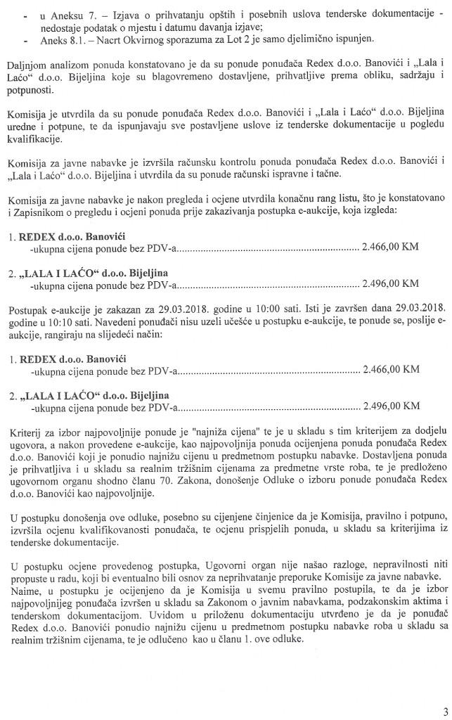 redex706-18_3