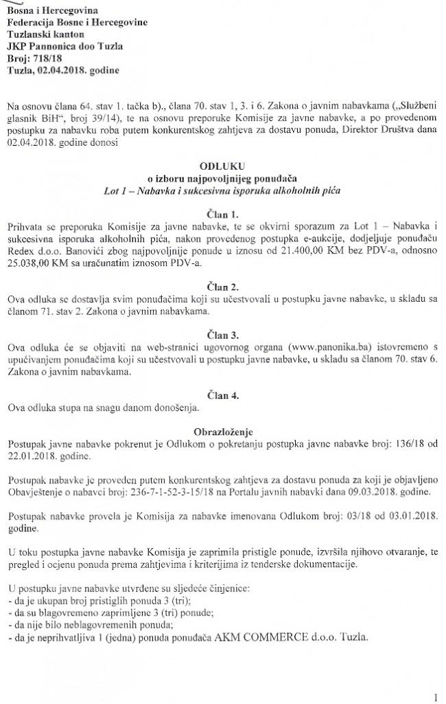 redex718-18_1