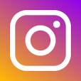 Pratite nas na Instagramu!
