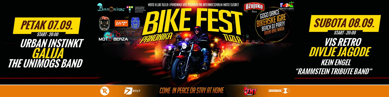 BikeFest2018_1600x400