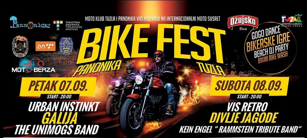 BikeFest2018web